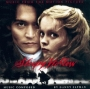 """Artwork for Book Vs Movie """"The Legend of Sleepy Hollow"""" (Replay)"""
