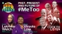 Artwork for FUNKY POLITICS PODCAST | Past, Present and Future of #MeToo  w/ Virzola Law, Minister and LaTrivia Welch, Author | KUDZUKIAN