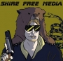 Artwork for EMERGENCY BROADCAST: IAN FREEMAN ARRESTED BY FEDS