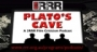 Artwork for Plato's Cave - 26 January 2012
