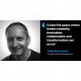 Artwork for #015 Growing Professionally as a Leader with Mike Schwarzer