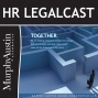 Artwork for Episode 27: 5 Tips For Making Employment Applications Legal and Helpful