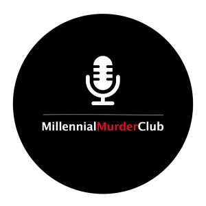 Millennial Murder Club