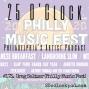 Artwork for 173. Greg Seltzer (Philly Music Fest)