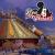 Disneyland Paris de 95 à 2002, la parenthèse enchantée ; avec Cédric et Maelys show art