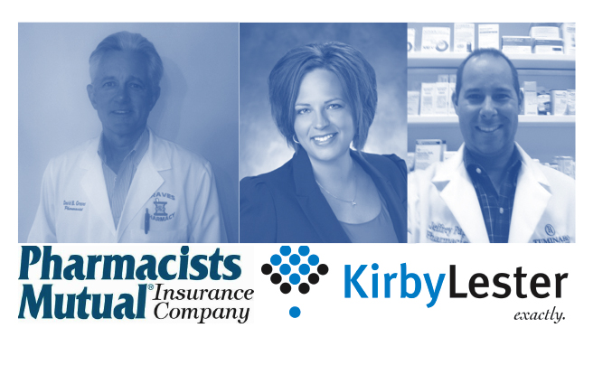 Pharmacy Podcast Episode 176 Ensuring Patient Safety by Leveraging Automation