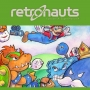 Artwork for Retronauts Vol. IV Episode 54: Super Mario 64