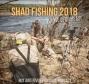 Artwork for Shad Fishing 2018 - Pocono Outdoors Guy