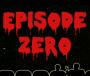 Artwork for Rocky Horror: Episode Zero - Hygiene Films and You!