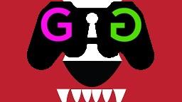 Artwork for Nerd Revolt 27: Sad Puppies Proven Right, Remain Sad