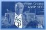 Artwork for Transforming Senior Care - ASCP CEO Frank Grosso, RPh. Pharmacy Podcast Episode 230