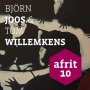 Artwork for S2E2 - Founding Fathers - Björn Joos & Tom Willemkens