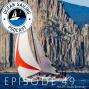 Artwork for 2017 Rolex Sydney Hobart Race Skippers Debrief