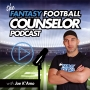 Artwork for Waiver Wire Week 5 - Fantasy Football Podcast