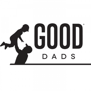 Good Dads Podcast