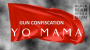 Artwork for Red Flag Yo Mama