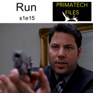 017 - S01E15 - Run