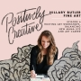 Artwork for 006 - Hillary Butler Fine Art on Hosting Art Workshops, How to Balance New Mama Life and Her Art Career & More