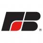 Artwork for AFBF Urges Congress to Reinstate Biodiesel, Short Line Railroad Tax Credits