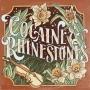 Artwork for BONUS: Cocaine & Rhinestones Season 1 Q&A