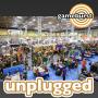 Artwork for GameBurst Unplugged - UK Games Expo 2019