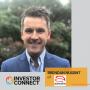 Artwork for Investor Connect - 428 - Brendan Nugent of Adrenaline