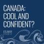 Artwork for Canada: Cool and Confident? [Episode 31]