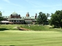 Artwork for Playing Course Two at Medinah CC | Episode 163