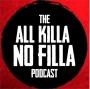 Artwork for All Killa No Filla-Episode 63-Part One-Albert DeSalvo