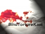 Artwork for BindTortureKast-Episode 188.2rvc-s-A Heartwarming Podcast From The Most Unfortunate Family In The World (Pt2)