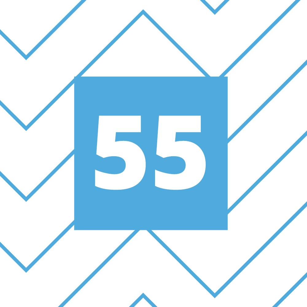 Avsnitt 55 - Prefelius Aktielius