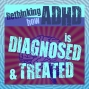 Artwork for S3 Ep21: Rethinking How ADHD is Diagnosed & Treated