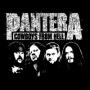 Artwork for NoFriender Thrash Metal Show - Episode 61 - Pantera