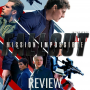 Artwork for Mission: Impossible - Fallout (Spoiler Free Review)