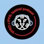 Artwork for VPRO x IFFR festival podcast #3: Punkicoon Lydia Lunch en een meesterlijke Braziliaanse film