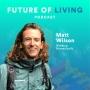 Artwork for Matt Wilson - Working Nomadically