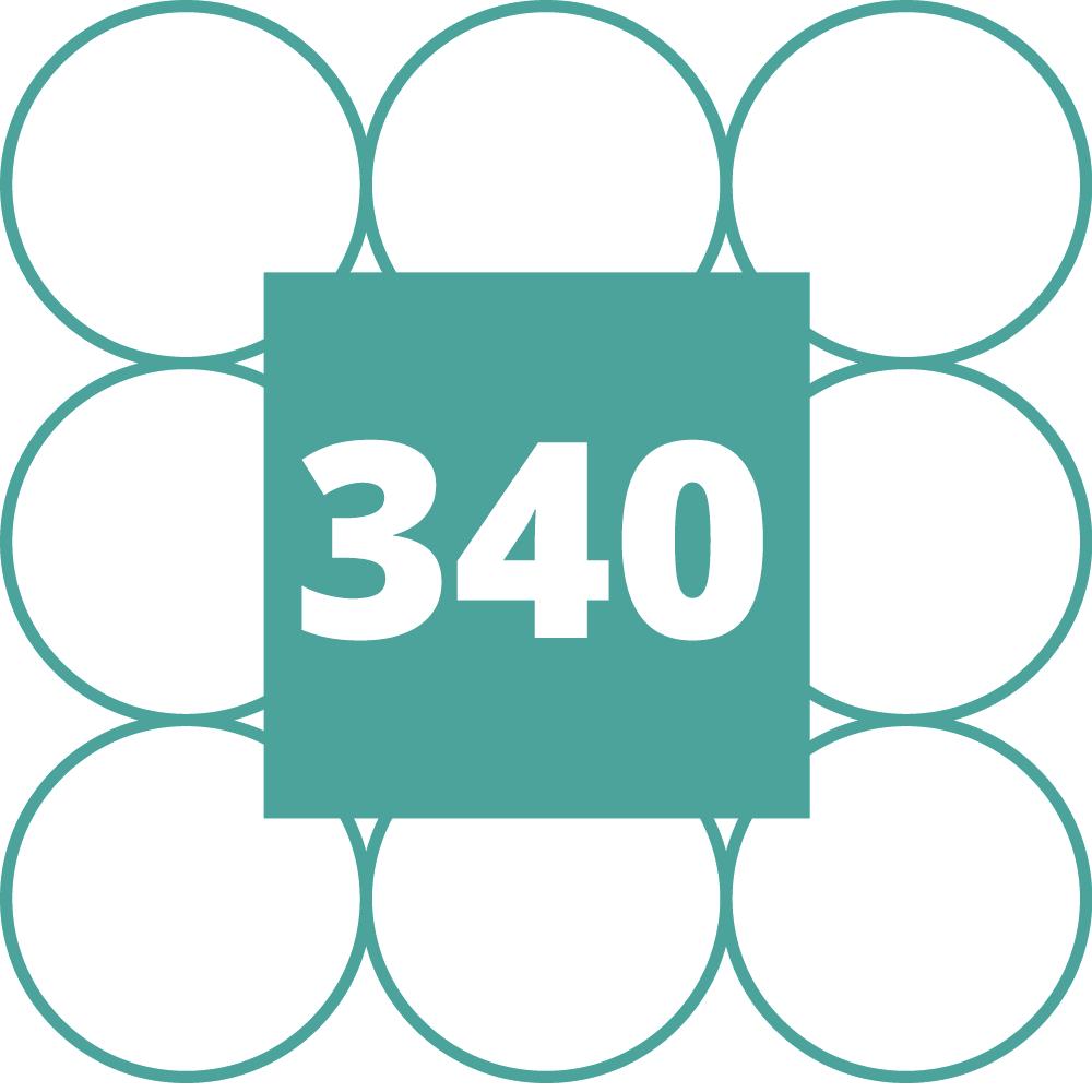 Avsnitt 340 - Intervju med Per Agerman