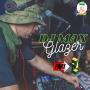 Artwork for DJ Max Glazer pt 2