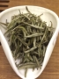 Artwork for How To Spot a Quality Tea - Part 2: Silver Needles
