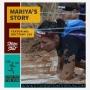 Artwork for Stories from the Start | Mariya
