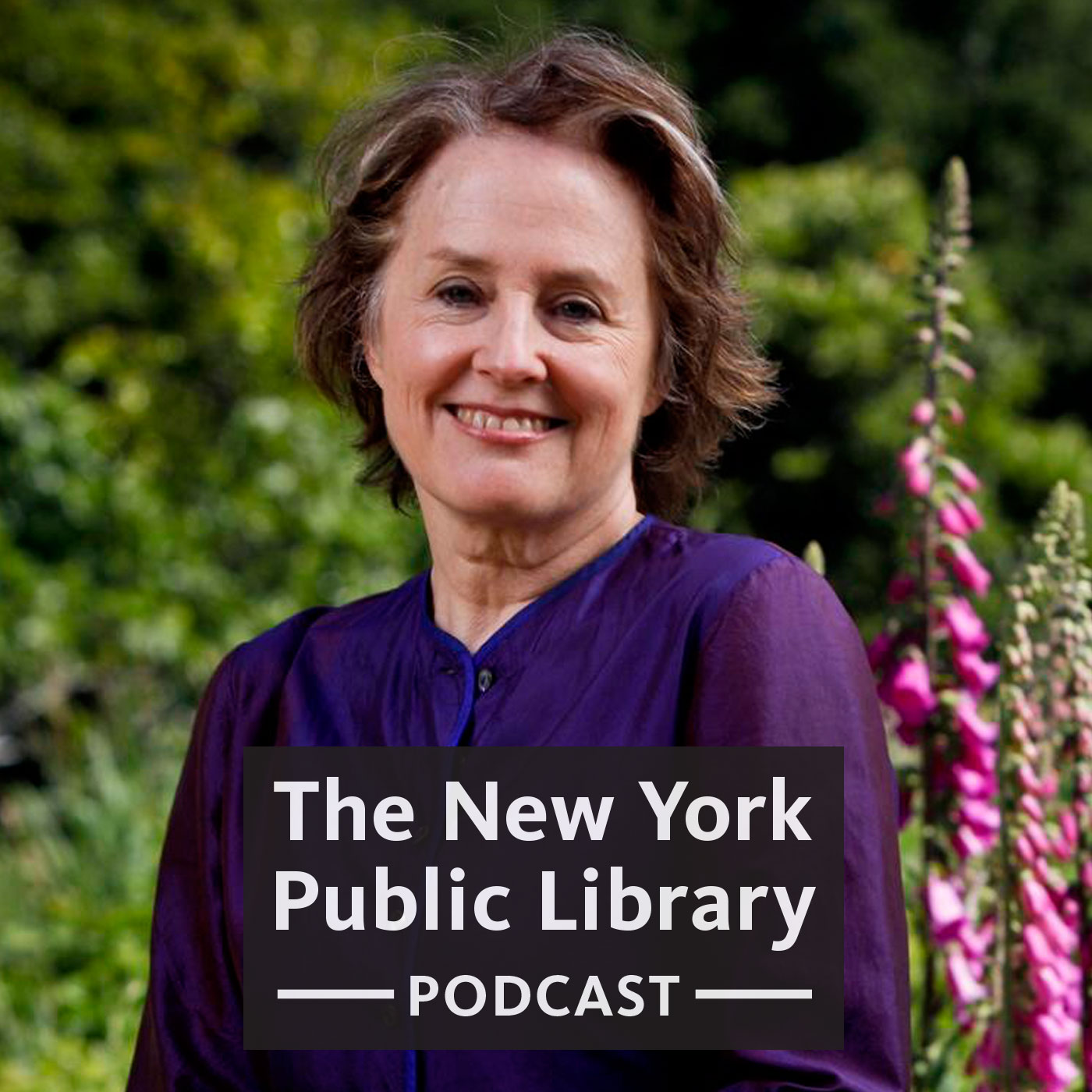 Alice Waters on the Pleasures of the Palate