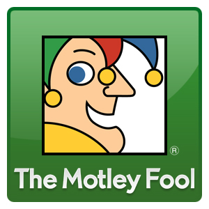 Motley Fool Money: 04.23.2010