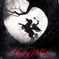 Geek Out Commentary: Sleepy Hollow