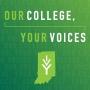Artwork for 66: Student Leadership Academy