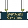 Artwork for Supply Chain Resilience