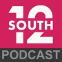 Artwork for 1 - Introduction To 12 South Podcast
