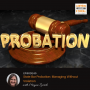 Artwork for State Bar Probation: Managing Without Violation [LGE 060]