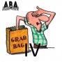 Artwork for Episode 48 - Grab Bag IV: Bride of Grab Bag