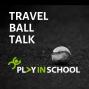 Artwork for John Wells - Baseball U