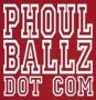 Artwork for PhoulBallz Minor League Podcast - Episode 15